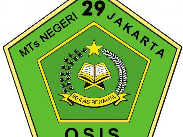 Organisasi Siswa Intra Sekolah