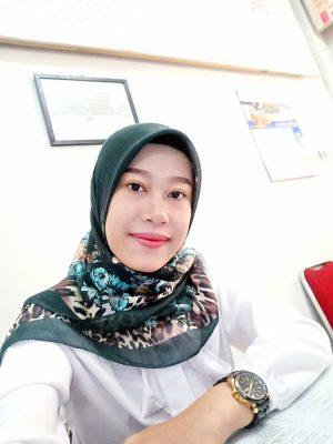 Siti Mariam