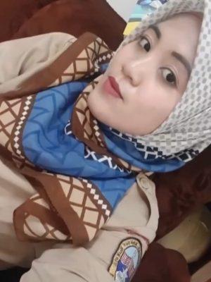 Siti Hardiyanti, S. Pd